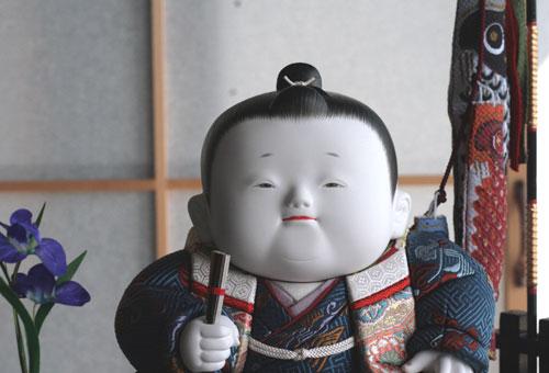 おさな大将 大(おさなたいしょう だい)