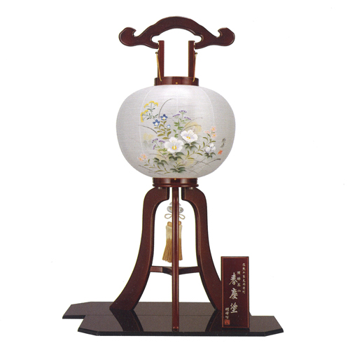 日本の銘木 飛騨春慶塗